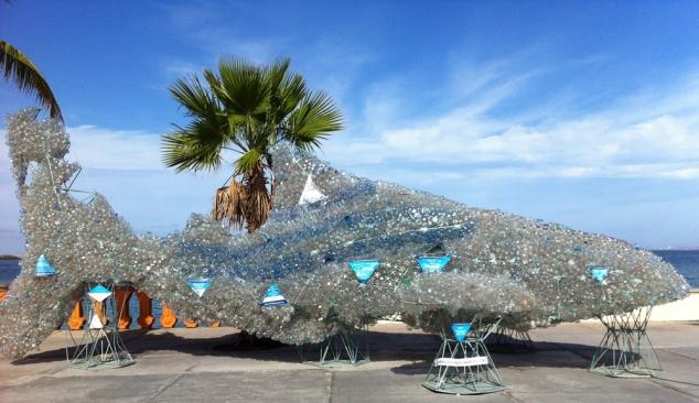 recycling_web