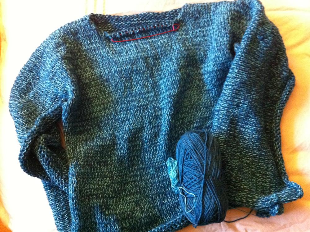 sweater_web