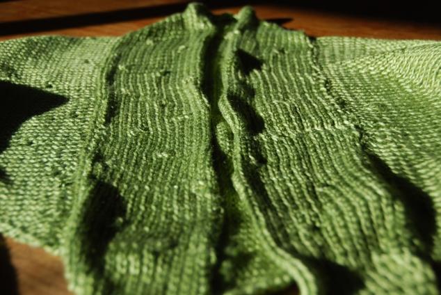shawl_web