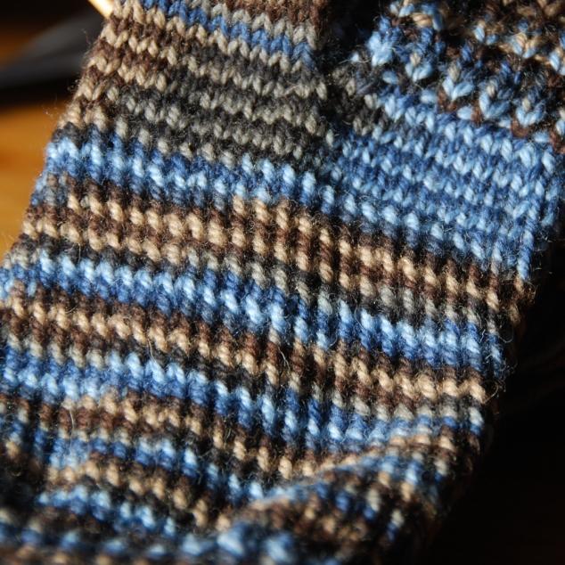 Sock_web