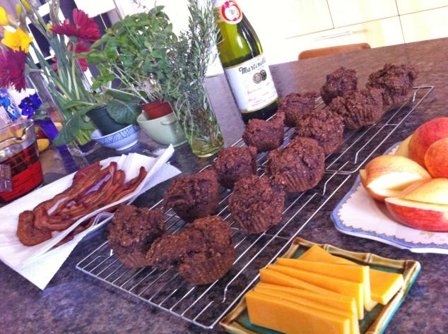 Breakfast Counter_web
