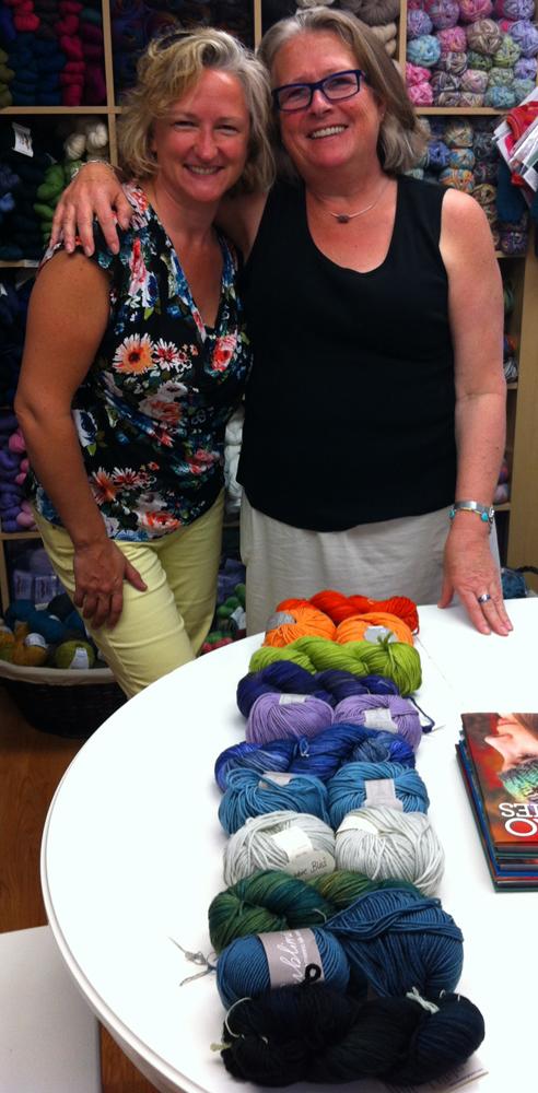 Gina Browns Kits_web