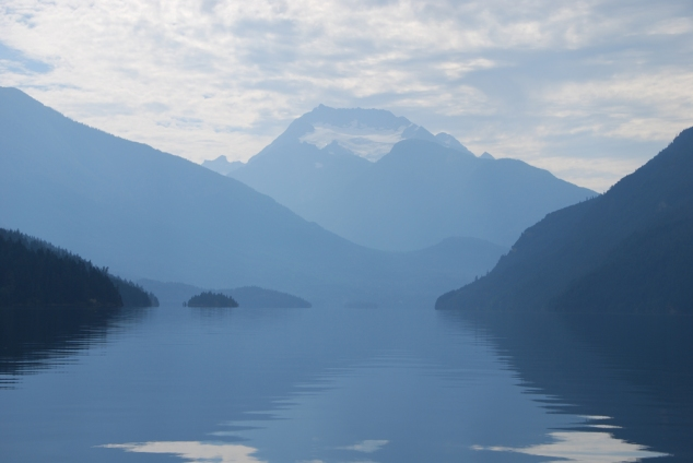 Web_fjord