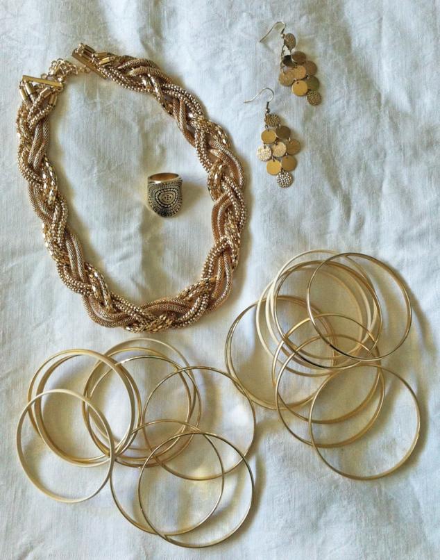 Web_Jewelry