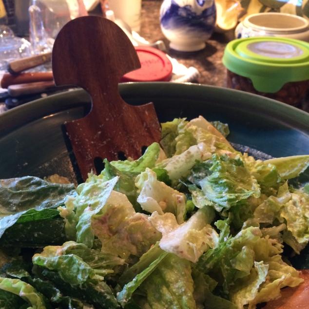 Caesar Salad_web