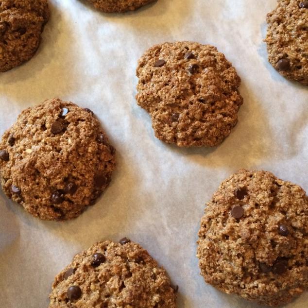 Cookies2_web