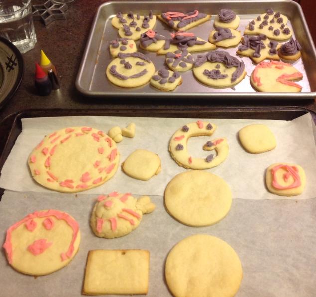 Cookies_web