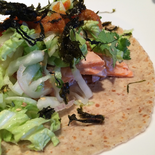 Fish tacos_web