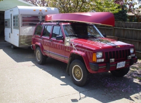 Jeep_Trailer_Canoe