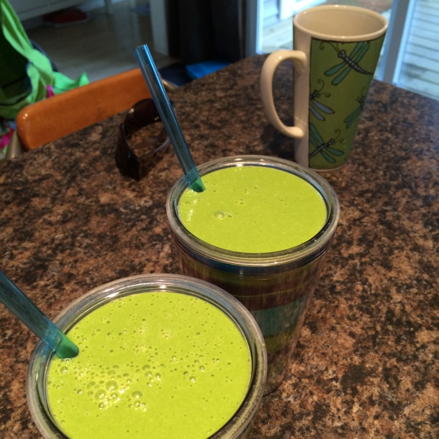 Smoothie cups_web