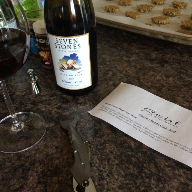 Wine_web
