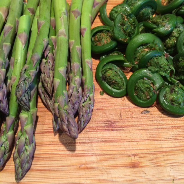 Asparagus&Fiddleheads_web