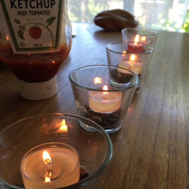 ketchup_web