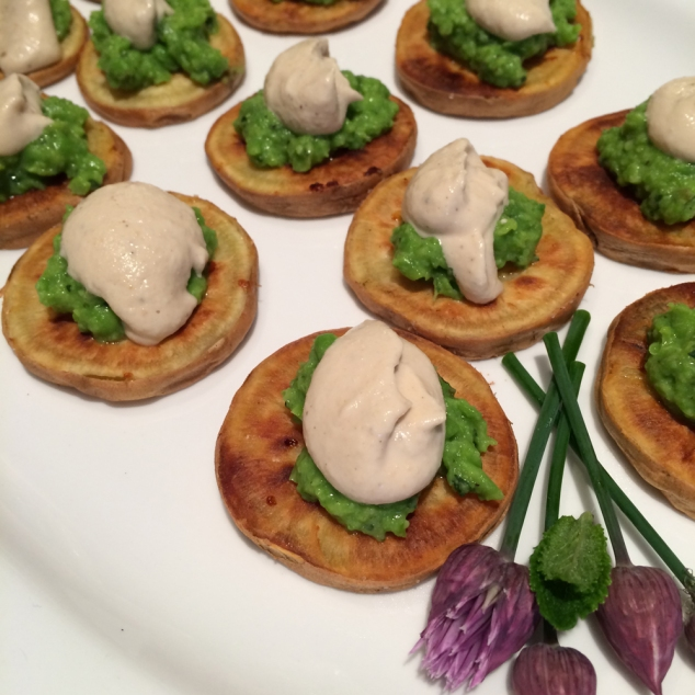 Minted Pea&Cashew cheese_web
