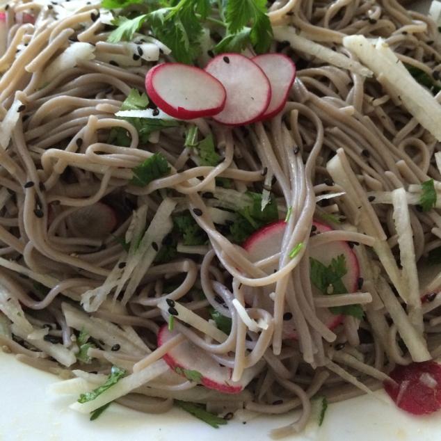 Soba salad_web