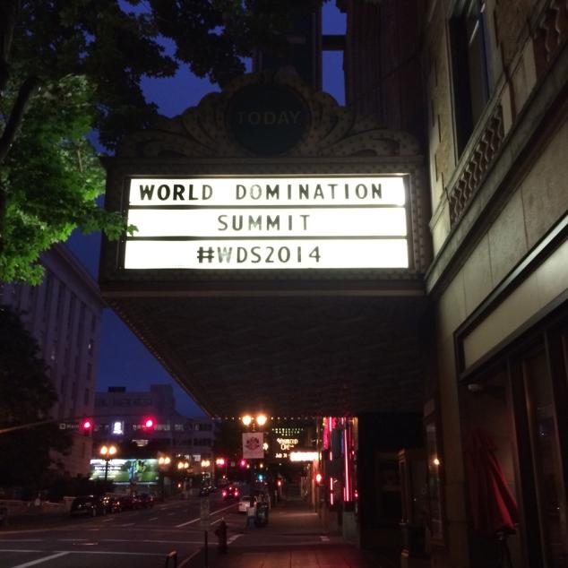 Theatre WDS_web