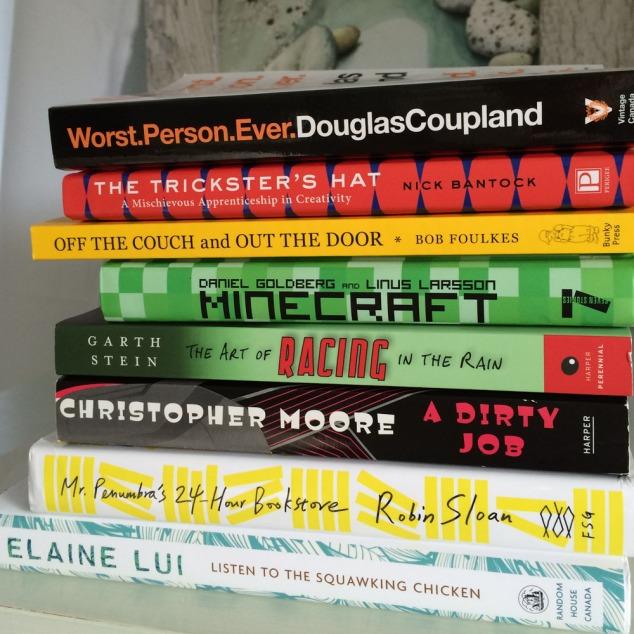 Books_web