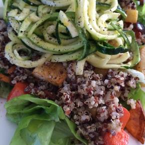 Roasted Roots Salad_web