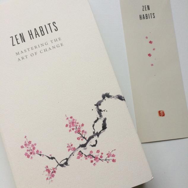 Zen Habits_web