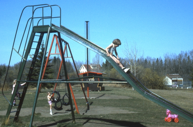 Children_Slide