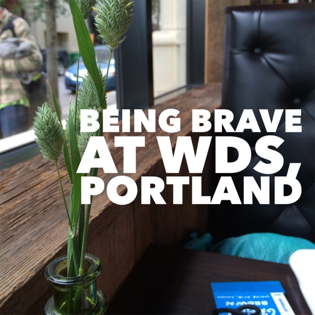 WDS words_web