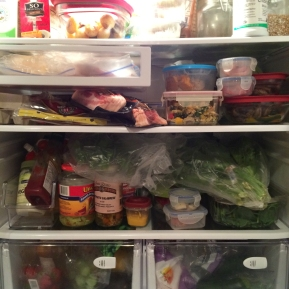 Full_Fridge