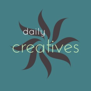 cropped-Daily_Creatives_Logo
