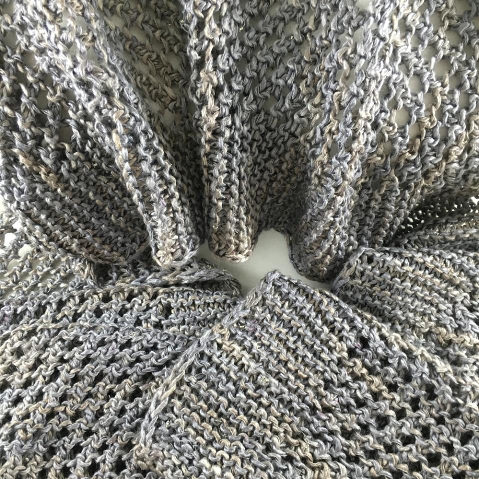 Silk_scarf_3