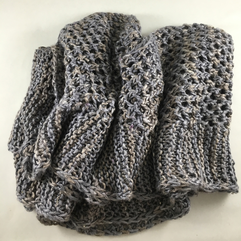 Silk_scarf_4